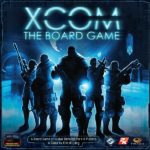 Buy XCOM: The Board Game only at Bored Game Company.