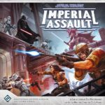 Buy Star Wars: Imperial Assault only at Bored Game Company.