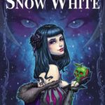 Buy Dark Tales: Snow White only at Bored Game Company.
