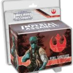 star-wars-imperial-assault-rebel-saboteurs-ally-pack-5b68408a077a6f92d1e13f417c531a0c