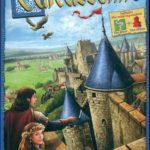 carcassonne-360e2b4cf0adf7259cbcd917fdc62e26