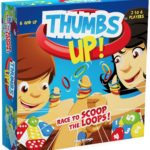 Buy Thumbs Up! only at Bored Game Company.