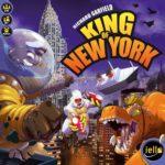 king-of-new-york-6b8bca607d1cbb866a4df5c6fd234a51