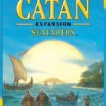 catan-seafarers-405d46573d05bc5d4b56042c98778093