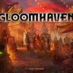 gloomhaven-541880ad2914519697bd65555bd11c7d
