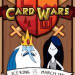 adventure-time-card-wars-ice-king-vs-marceline-53ca543b70a902190cb46477b1e214c9