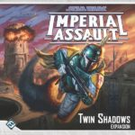 star-wars-imperial-assault-twin-shadows-78ea45085c51da51633777a69184b200