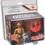 star-wars-imperial-assault-r2-d2-and-c-3po-ally-pack-fc2ef70790270eacabd694e441d597d5