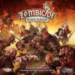 zombicide-black-plague-4d5e799038ae08be0ee65d0afcee69f5