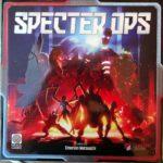 specter-ops-8b1f875b721c4a048c1a8ed02fd330e5