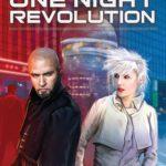 one-night-revolution-8f9740ee957527a90b99a559b5f77fb1