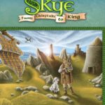 isle-of-skye-from-chieftain-to-king-2e128eec28a5ffcaa20da2476736c0bb