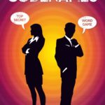 Buy Codenames only at Bored Game Company.