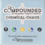 compounded-chemical-chaos-3bfb8016583bfc05c637c30be82237c4
