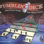 tumblin-dice-9402f0a13276dd1de01027a8b554e8f6