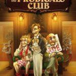 the-prodigals-club-0178edab7f0aeb469e9172d3bd017348