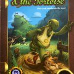 tales-games-the-hare-the-tortoise-18cb0d59a6f26fd3349f5883e01c283e