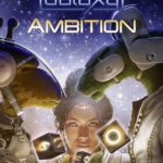 roll-for-the-galaxy-ambition-36f0aecfcff2735f57364b1e60c1b449