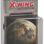 star-wars-x-wing-miniatures-game-kihraxz-fighter-expansion-pack-0420e9743d290e1e81b785ad97c00073