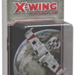 Buy Star Wars: X-Wing Miniatures Game – K-wing Expansion Pack only at Bored Game Company.