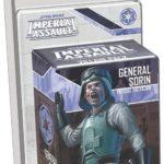 star-wars-imperial-assault-general-sorin-villain-pack-a3140ca86045fd51902a0be6e8e26802