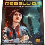 coup-rebellion-g54-e987867ff0216213a888ee6ad07d1615