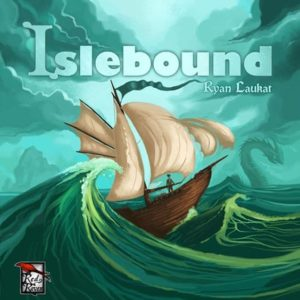 Buy Islebound only at Bored Game Company.