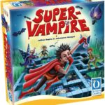 Buy Super-Vampire only at Bored Game Company.