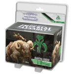 star-wars-imperial-assault-bantha-rider-villain-pack-9e876fc9c9947cad7fd160f31a7310a2