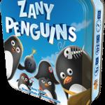 zany-penguins-e3c55e6c58d19f6ab30d4b53bb9c5724