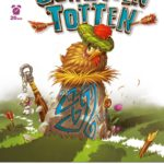 Buy Schotten Totten only at Bored Game Company.