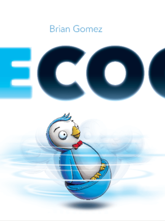 Buy ICECOOL only at Bored Game Company.