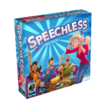 speechless-64a82a0fd48203fa6c7bc627a3cd6b1e