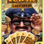junta-las-cartas-0f88e1891bba39b4c7cba07b93dc5959
