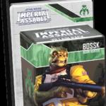 star-wars-imperial-assault-bossk-villain-pack-da3784348a77ca6d865cb95484b92aa8