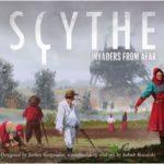 scythe-invaders-from-afar-60a08348695c1c1304dfdd21bea4b239