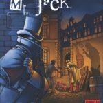 mr-jack-64fbe0de6484b0fe3ae5b8c663ae6878