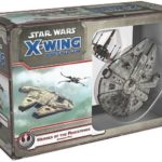 star-wars-x-wing-miniatures-game-heroes-of-the-resistance-expansion-pack-19772a752cb1425d0b6cb58d1a888b6b