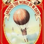around-the-world-in-80-days-97506bdbd2252da26612b538119d36c1