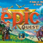 tiny-epic-quest-4447772db5548154e287ae1d69066921