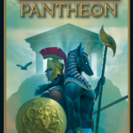 Buy 7 Wonders Duel: Pantheon only at Bored Game Company.
