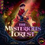 the-mysterious-forest-e320556fba030d956a08c95f3b966364