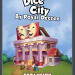dice-city-by-royal-decree-869c25cbb7aaffbc1b9e931770c92c01