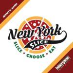 new-york-slice-a11a37b93c85050f2cc62c88d1fa8a10