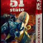 51st-state-master-set-scavengers-98e4a5140f2c7965abcc4299e26f4aa7
