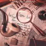 Buy Sherlock Holmes Consulting Detective: Jack the Ripper & West End Adventures only at Bored Game Company.