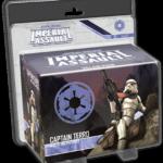star-wars-imperial-assault-captain-terro-villain-pack-c96452283b9e8b0a34b9ff263166098a