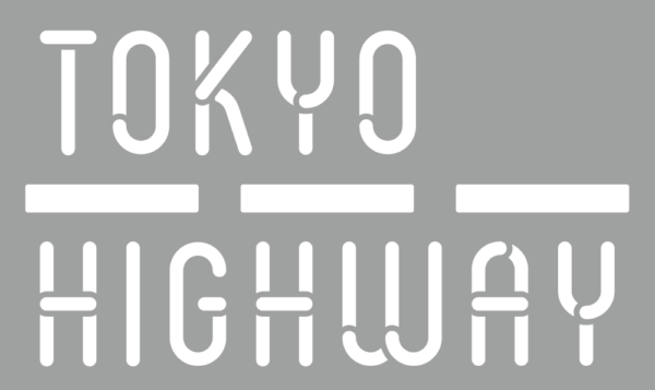 Buy Tokyo Highway only at Bored Game Company.