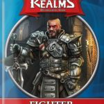 hero-realms-character-pack-fighter-09522232cf2a1d9cbc07de7138b65f4c