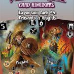 valeria-card-kingdoms-expansion-pack-04-peasants-knights-9506c2b3e4148c1056c1b1745157c5e2